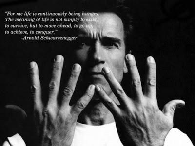 Arnold cytat